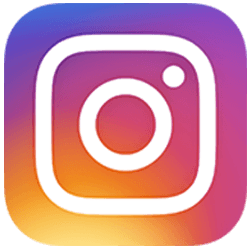 Planete Deco Instagram