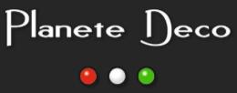 Planete Deco: Tissus au mètre, mercerie, déco & confection